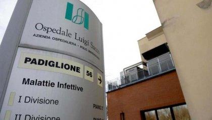 Coronavirus: guarigioni in aumento, isolato il ceppo italiano all'ospedale Sacco di Milano