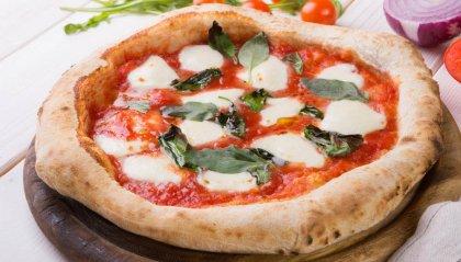 Prende il via la Campagna #Mangiaitaliano