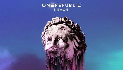 """Gli OneRepublic sono tornati con il nuovo singolo """"Didn't I"""""""