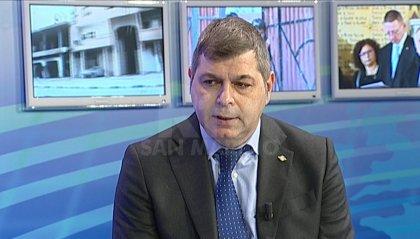 Università San Marino: è morto il professor Alberto Ivo Dormio