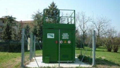 Boom di polveri sottili in Emilia Romagna