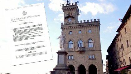 Emanato nuovo decreto: proroga dei mutui e interventi sulle retribuzioni del personale docente