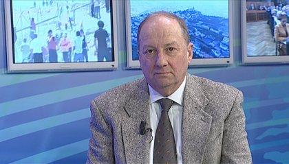 Lutto nel giornalismo: si è spento Gianni Rossetti, un amico di Rtv