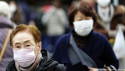 """Oms: """"L'epidemia è tutt'altro che finita in Asia e nel Pacifico"""""""