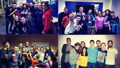 Radio Tutti - Puntata del 31 Marzo