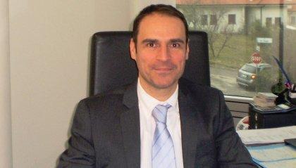 Scomparsa Alberto Ivo Dormio: il cordoglio del Comites