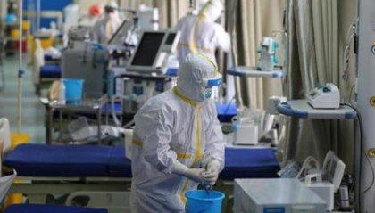 Coronavirus: in Emilia-Romagna parte lo studio sulle categorie a rischio