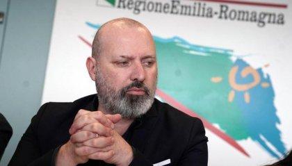 Emilia-Romagna: prorogate al 13 aprile le misure restrittive. Confermate le misure per Rimini e Piacenza