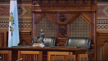Referendum giustizia: la sentenza dei Garanti riaccende lo scontro