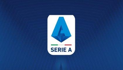 Assemblea Lega A: nessuna novità sul campionato, dialogo sugli stipendi