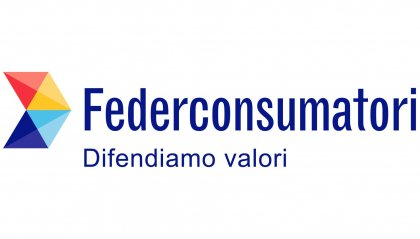 """Federconsumatori Rimini: """"COVID-19 Mascherine introvabili e a prezzi eccessivi, anche a Rimini accade?"""