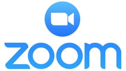 Se usi Zoom controlla che la tua password non sia in vendita!