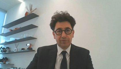 """Binotto e la Ferrari che verrà: """"Piloti giovani e affidabili per programmare il futuro"""""""
