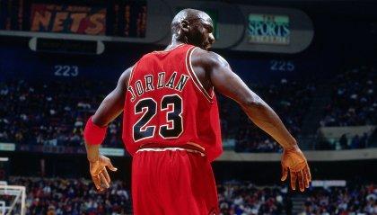 Basket: chi è il grande giocatore della storia?