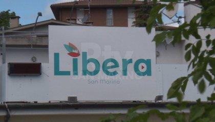 """Turismo, Libera: """"Servono risposte concrete, non annunci"""""""