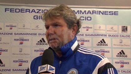 Ufficiale: Mirco Papini è il nuovo allenatore della Libertas