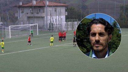 """Cosmos, Montagna: """"Confermato Protti per la prossima stagione"""""""