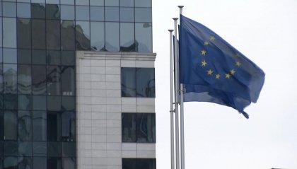 L'Ue lancia il Recovery fund, all'Italia la fetta maggiore