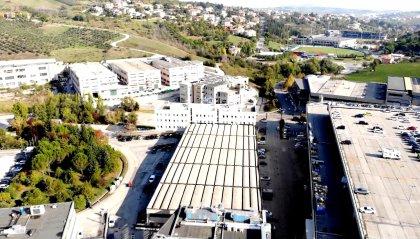 Lavoro a San Marino: aumento dell'occupazione nel 2019 che si attesta al 95,2%