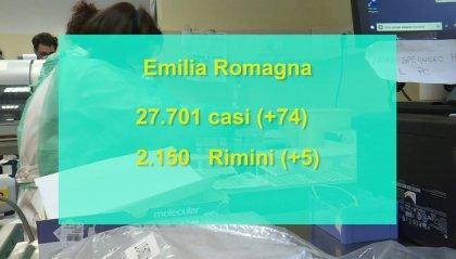 Rimini non impone chiusure ai locali, ma solo divieto a cibo e bevande d'asporto dalle 21