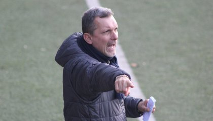 Murata: confermato Achille Fabbri sulla panchina dei bianconeri