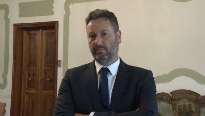 Stime FMI: Marco Gatti si dice fiducioso e ricorda le previsioni di ripresa, per il 2021, di Fitch. Decisivo il turismo