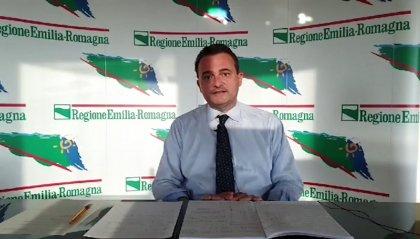 """Emilia Romagna, assessore Donini: """"Testeremo il 10% della popolazione entro giugno"""""""