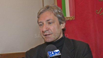 Turismo, recovery fund e alta velocità, la dichiarazione del sindaco di Rimini, Andrea Gnassi