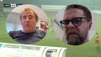 Serie C : la nuova proposta dei club è tornare in campo e terminare il campionato