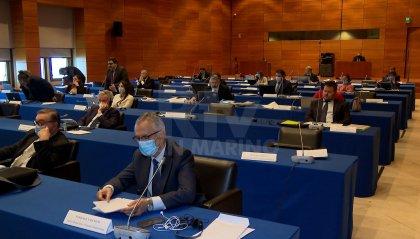 Unioni Civili: Paolo Rondelli di Rete reagisce a considerazioni di Pasquale Valentini del Pdcs
