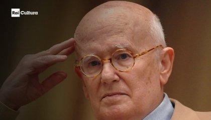 E' morto Roberto Gervaso, giornalista e scrittore