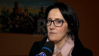 Decreto Rilancio ed emergenza Covid: emendamento pro-frontalieri sostenuto da Emma Petitti