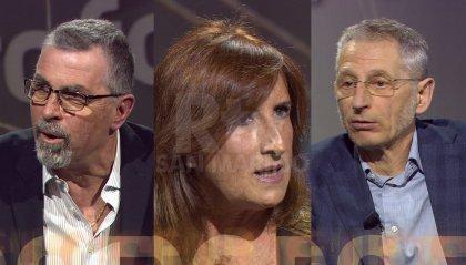 Emergenza economica da Covid: Tamagnini (Csdl) propone la patrimoniale sui grandi patrimoni
