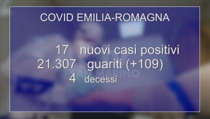 Il punto in Italia e nel mondo: continua il trend positivo nella curva dei contagi