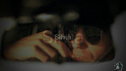 Silvia, quella cantata di Vasco Rossi