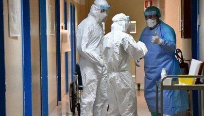 Coronavirus nel mondo: frena il Brasile, nuove chiusure a Los Angeles e in Cina