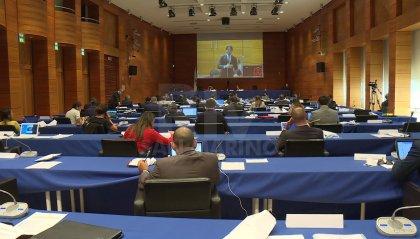 Consiglio: approvato il maxiprestito da 500 milioni di euro