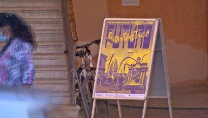 """""""FANTASTICO 2050"""": 50 anni clementini"""