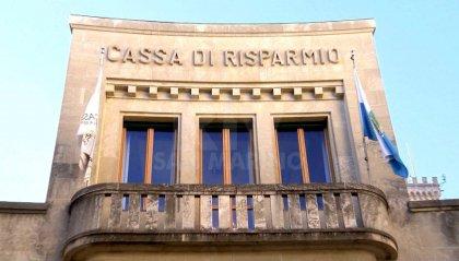 Carisp: nominato il nuovo CDA