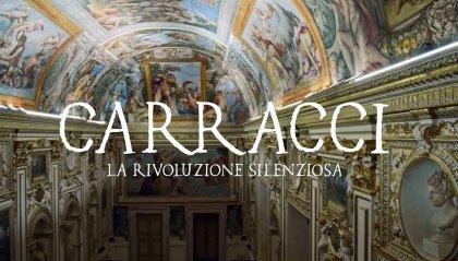 DOC in Borgo vecchio: a Rimini l'arte del docu-film