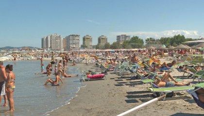 """Turismo a Rimini, Gnassi: """"Servono risorse dal Recovery Fund"""""""