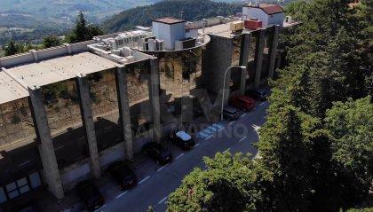 Bcsm: archiviato il procedimento a carico della presidente Tomasetti