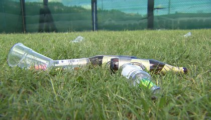 Divieto vendita alcolici in bottiglia dopo le 22, il Tar dà ragione al Comune di Rimini