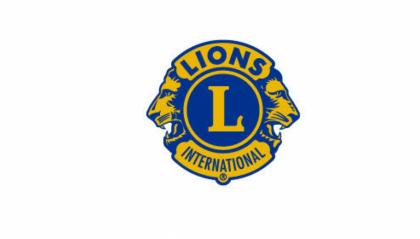 Il Lions Club San Marino rinnova le cariche