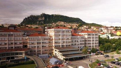 Covid, ritorno alla normalità: a San Marino l'orgoglio di una battaglia vinta insieme