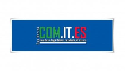 Commissione Esteri: il commento del Comites