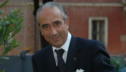 Parco eolico: Marzio Pecci (Lega) replica al presidente Santi