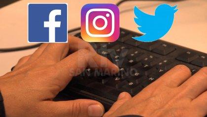 Dipendenti pubblici: occhio alle regole nell'uso dei social, a rischio anche il posto