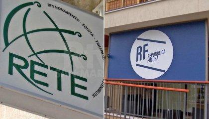 Procedimento Ciavatta-Santi, accuse incrociate fra Rete e Repubblica Futura