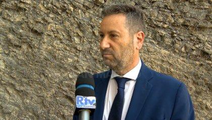 Maxi-prestito estero, San Marino si affida a JP Morgan e Rothschild